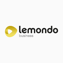 Lemondo Business-01