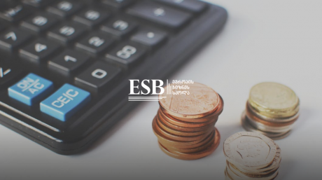 ESB_Finances v2