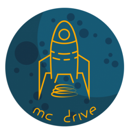 Profile picture of MC Drive