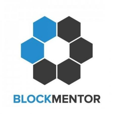 Profile picture of BlockMentor