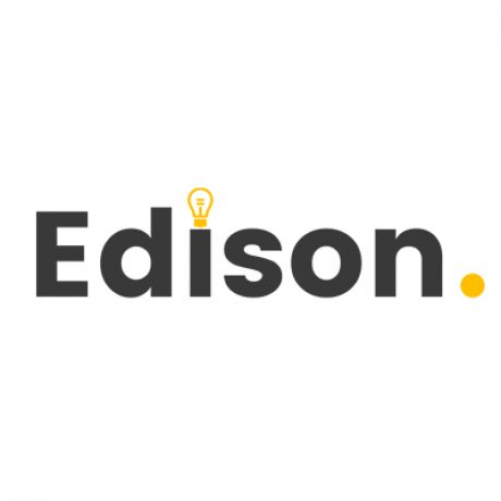 Profile picture of Edison